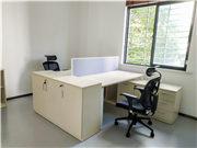 企业购买办公家具需要了解的四个点