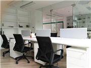 如何为员工挑选最好的办公家具