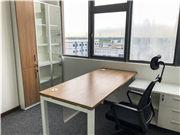 现代办公家具,提高你的办公效率
