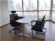 办公家具保持清洁才能发挥最大作用