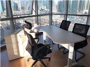 购买办公家具的时候要注意几件事情