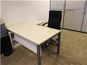 为什么办公家具对员工这么重要