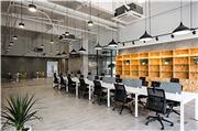 办公家具厂告诉您怎么判断环保办公家具?