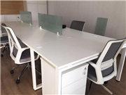 购买现代办公家具的技巧