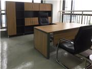 办公家具的颜色搭配技巧