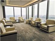 高端办公家具和普通的有什么区别