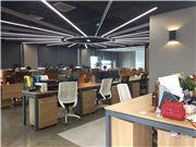 采购办公家具可以选择办公家具厂家一站式服务