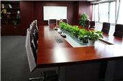 高性价比上海办公家具怎么找 不如看看SEEWIN诗敏