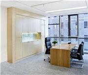时尚办公家具的三协调 打造良好办公空间