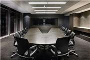 如何验收质量合格的办公家具