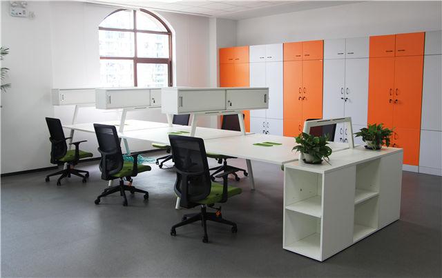 现代时尚办公家具的优势具体有哪些