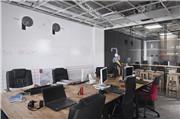 现代办公家具是如何调节疲劳的