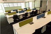 为什么要选择有品质保证的办公家具厂家