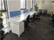 办公家具要好好保养才能发挥作用