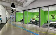办公家具如何选才能提高员工工作效率