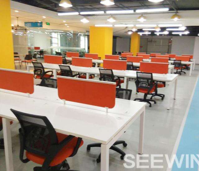 商用办公家具和民用办公家具的区别