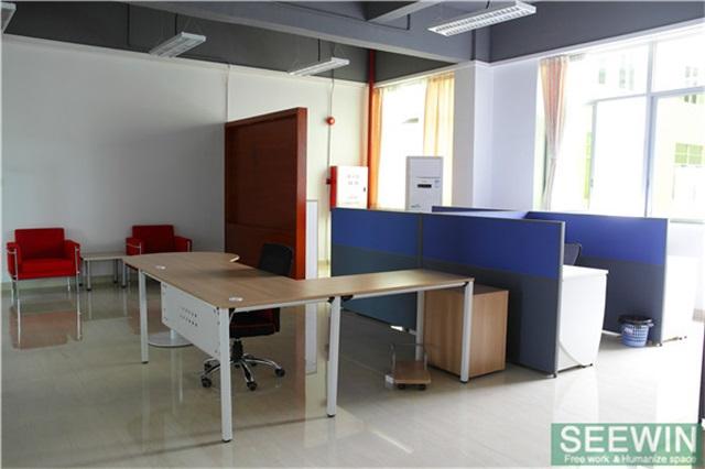 论自我检测全新办公家具安全的必要性