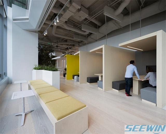 实木办公家具的保养6要素
