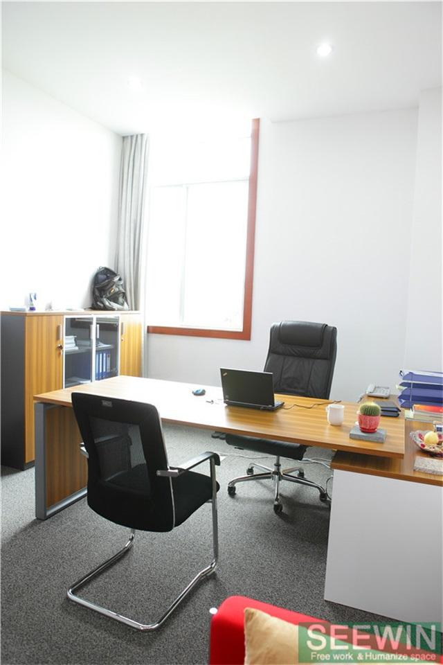 实木办公家具日常使用注意事项
