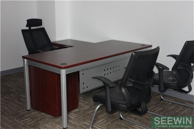 采购办公家具的4个注意事项