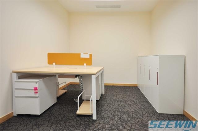 办公家具3种连接方式介绍
