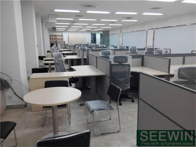 板式办公家具的质量要如何鉴定