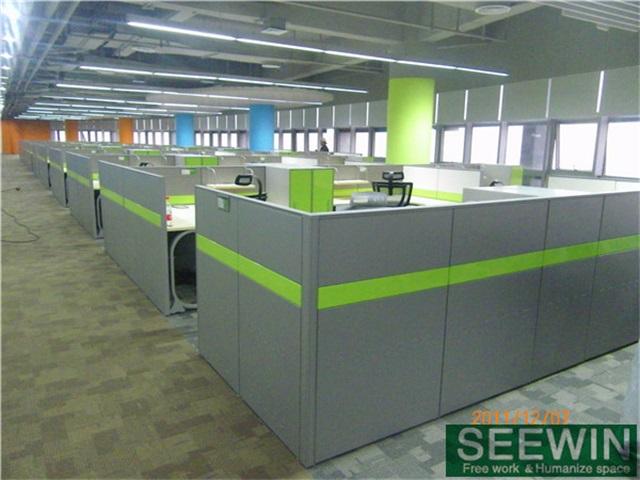 如何选择合适自己的办公家具?