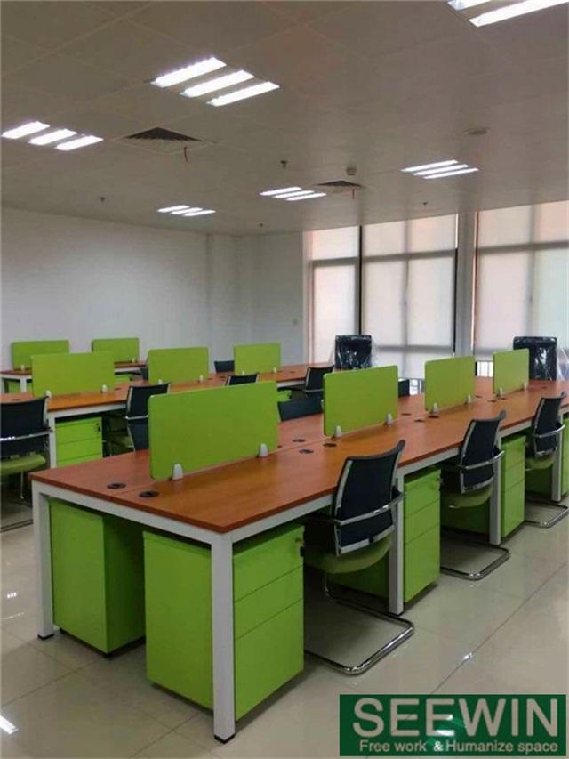 办公家具的简单维修方法