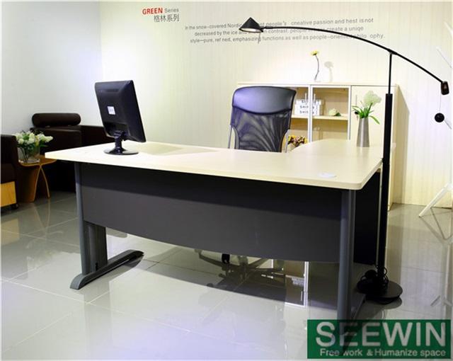 选购时重视办公家具的安全性