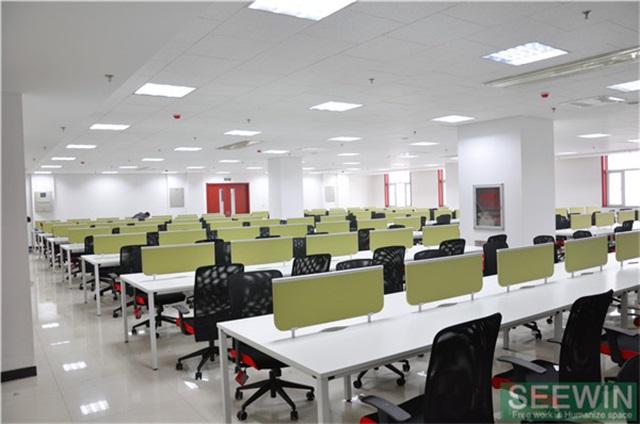 办公家具的选购、验收及安装问题