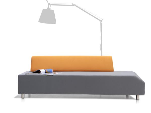 休闲沙发-BGSF17