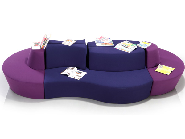 创意沙发-bgsf03