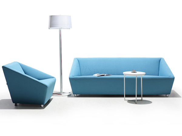 休闲沙发-BGSF06