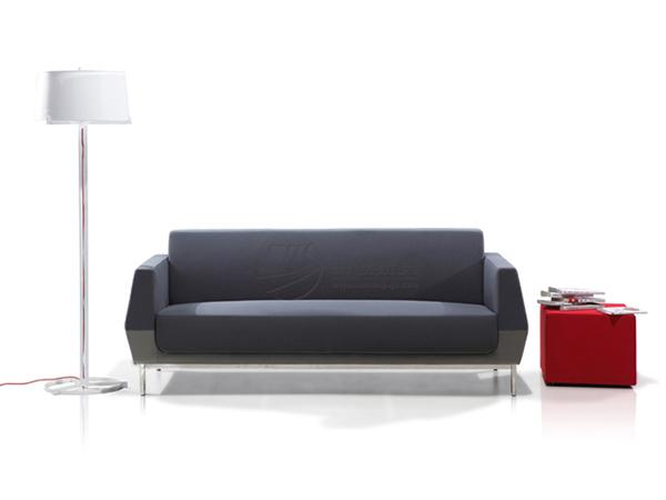 休闲沙发-BGSF22