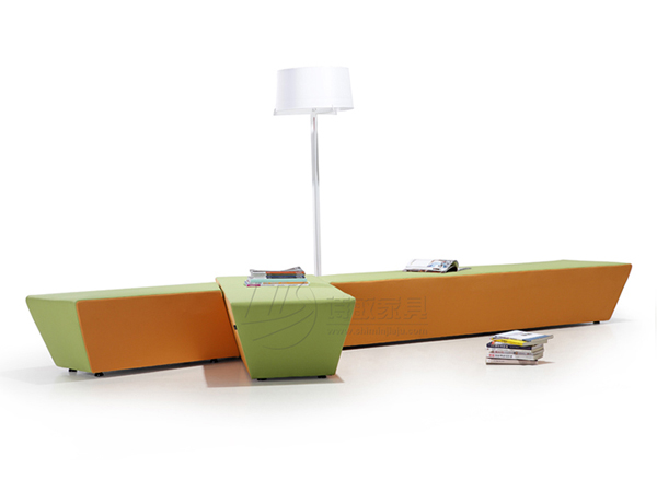 休闲沙发-BGSF13