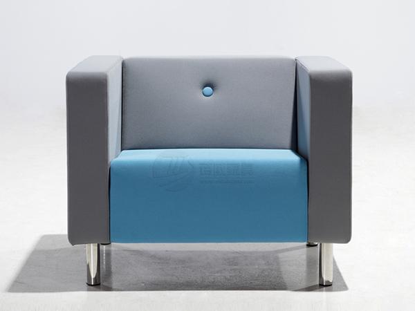 首頁 詩敏辦公家具產品中心 辦公沙發系列 創意產品 創意家具-cyjj04