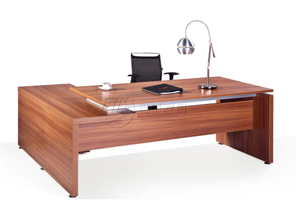 板式办公桌-BT42