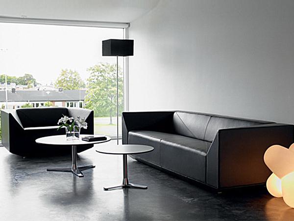 办公沙发-BGSF22