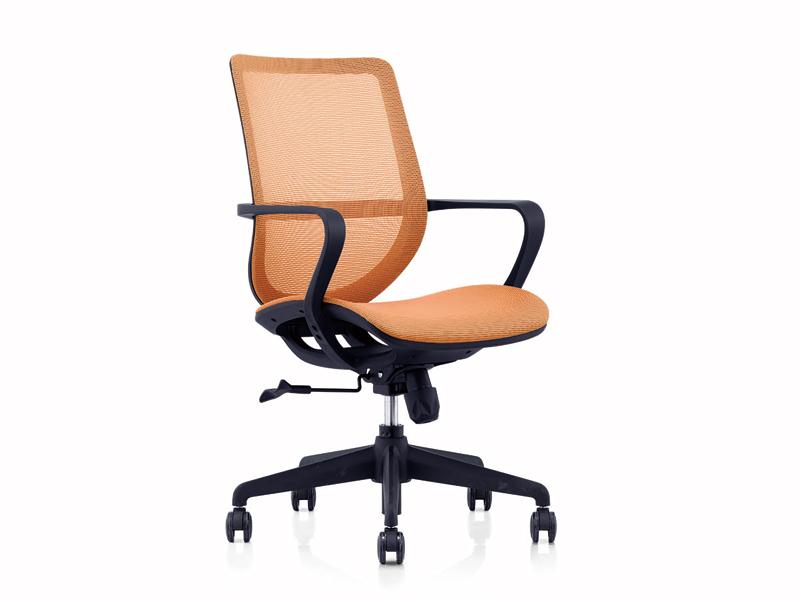 职员办公椅-BGY47