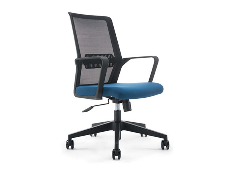 职员办公椅-BGY38