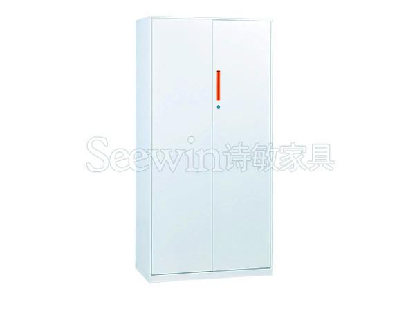 钢制文件柜-WJG109