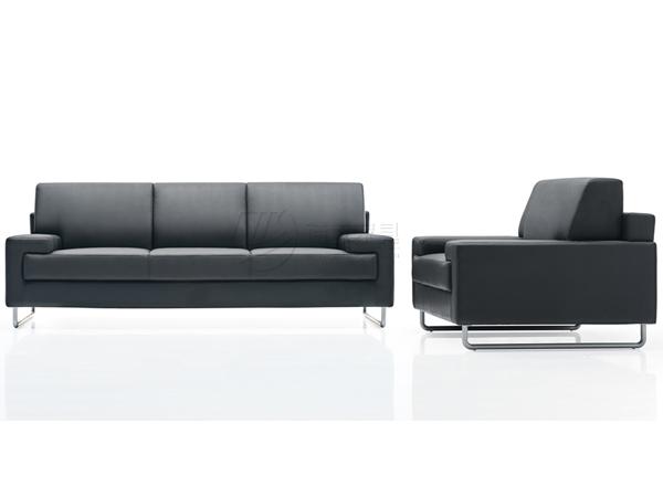 办公沙发-BGSF10