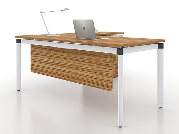 板式办公桌-BT52