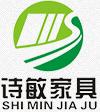 上海诗敏办公家具