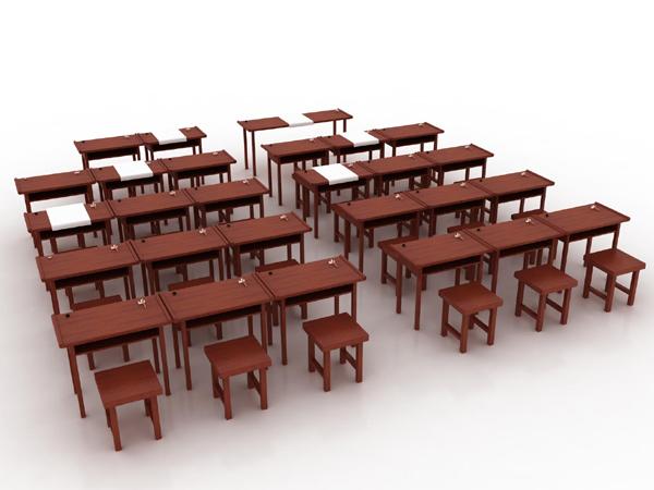 上海书法教室