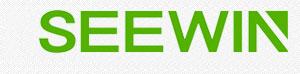 上海万博manbetx客戶端下载万博体育下载ios有限公司