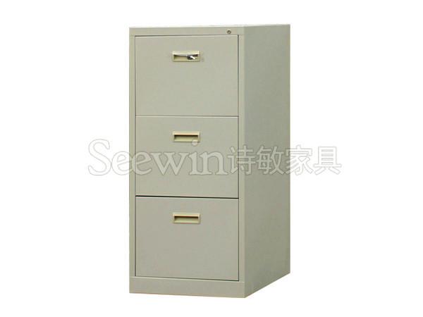钢制文件柜-WJG22