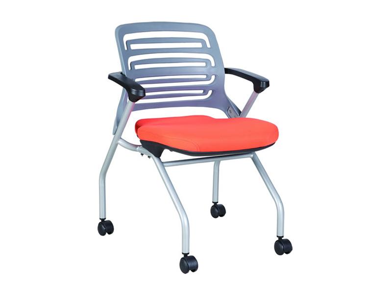 培训椅-BGY12