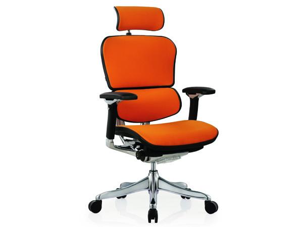 人体工学椅-BGY05