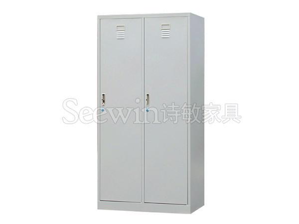 钢制文件柜-WJG49